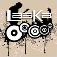 1371801217_LASKA_logo_kecil
